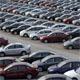 11 Auto-aandelen rijden voor: pas op voor lage koers