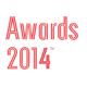 Premios Morningstar 2014 - Los Mejores Fondos