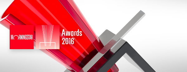 Awards 2016 banner 600x230