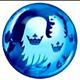 Barclays recommande plus de prudence dans les allocations