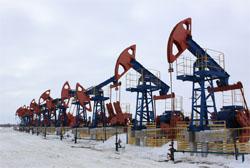 Investing in Energy ETFs