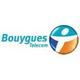 Pour SFR, la Bourse préfère Bouygues Tel