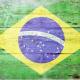 Investing Goals: Brazil
