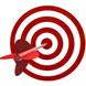 Curiosidades del mercado: Un ETF que gana con los análisis de Morningstar