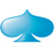 La Bourse applaudit le deal Capgemini-Altran