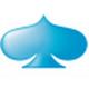 Capgemini logo website