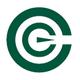 Carmignac gestion logo doc