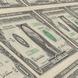 Peu de gérants obligataires actifs battent leur benchmark après frais