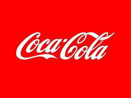Vi følger nu Coca-Cola Co