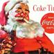 Aandeel van de week: Coca-Cola