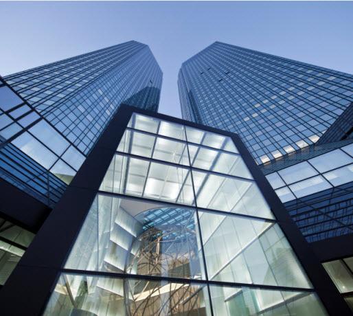 Henderson: 'European Banks Aren't That Bad'