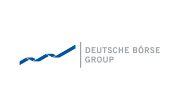Deutsche Boerse è più forte delle regole