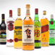 Diageo Results: Shares Up as Sales and Profits Rise