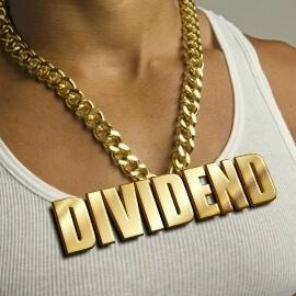 Where Can Income Investors Find Dividends Now?