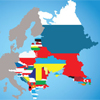 Expert Views: Emerging Europe