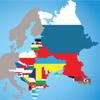 Emerging europe 2