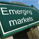 Top 5 Aandelen Emerging Markets: JP Morgan aan kop