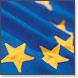 Actions européennes: la croissance et les petites valeurs en vedette