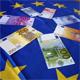 Eurozone Economic Recovery is on Track