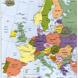 The Eurozone Bargain Stocks