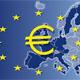 VIDEO: In Europa l'Italia è un caso a parte