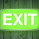 Should You Follow When a Fund Manager Exits?