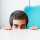 «FOMO»: la peur de l'occasion manquée, mal nécessaire