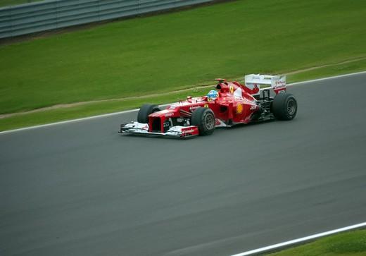 Ferrari 957563 520