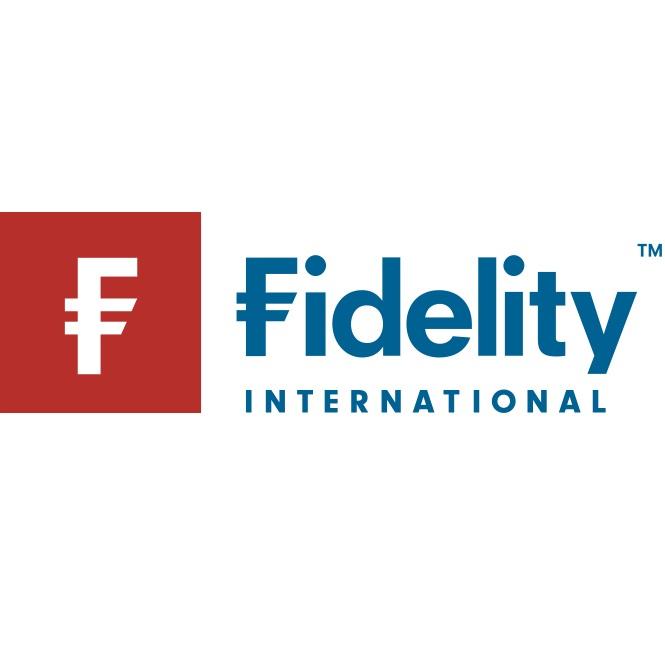 Fidelity international rgb fc 1