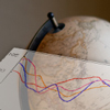 Er emerging markets aktier billige?