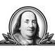 Franklin se rapproche de Legg Mason dans un mouvement défensif