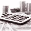 Nieuwe fondsanalyses: Value Square, ING en Fidelity