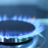 Centrica Sharply Downgraded by Analysts
