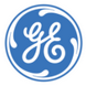 General Electric, frode o occasione d'investimento?