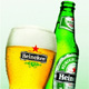 Overnamebod SABMiller op Heineken is defensieve zet