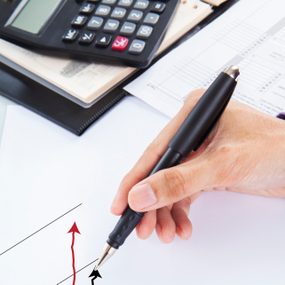 "Investor Views: ""I Paid Any Bonuses Into My Pension"""