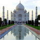 India Reforms Offer Investment Opportunities says Fidelity