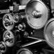 Industrie 4.0 : pourquoi nous préférons Schneider à ABB