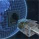 """Internet mobile:""""les plates-formes d'applications sont un actif clef"""""""