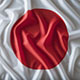 Threadneedle Backs Japan as Market for 2018