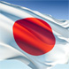 Japan Funds Best Performing Trusts Over 3 Years