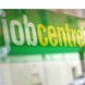 Unemployment Falls But Wage Growth Slows