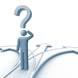 ¿Por qué difiere la rentabilidad de Morningstar con la de la gestora?