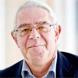Skagens Kristoffer Stensrud wint Morningstar Fund Manager Award