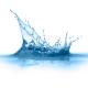 Invertir en el negocio del agua vía ETFs