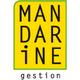 Mandarine Gestion optimiste pour les actions européennes