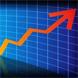 New: Company & Market News Alerts
