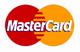Mastercard, champion toutes catégories dans l'univers des paiements