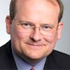 Michael Fraikin en Thorsten Paarmann (Invesco) beste beleggers in Europese aandelen