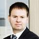 BlackRocks Michael Krautzberger wint Morningstar Fund Manager Award